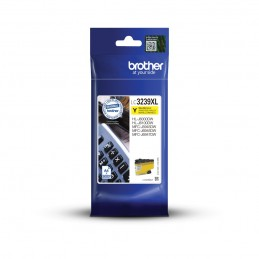 Brother LC-3239XLY -...