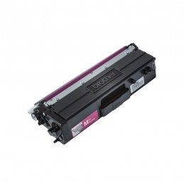 Brother TN-421M - Magenta -...