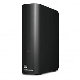 WD Elements Desktop - 12000...