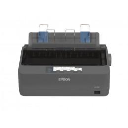 Epson LQ-350 - Printer...
