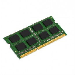 Kingston ValueRAM 4GB DDR3L...