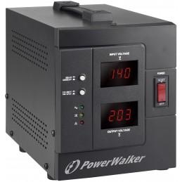 Bluewalker AVR 2000/SIV -...