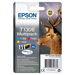 """Epson Stag Multipack """"Cerf""""..."""