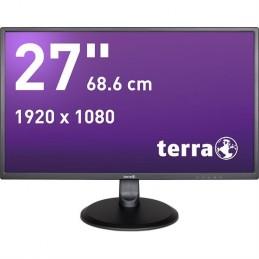 TERRA LCD/LED 2747W - 68,6...
