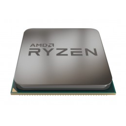AMD Ryzen 5 1600 3,2 GHz -...