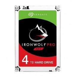 Seagate IronWolf Pro...