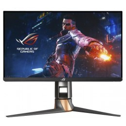 ASUS ROG Swift PG259QN -...