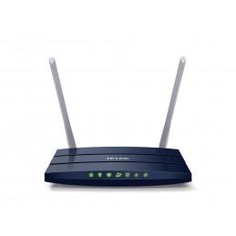 TP-LINK Archer C50 - Wi-Fi...