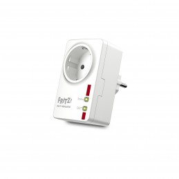 AVM FRITZ!DECT Repeater 100...