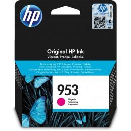 HP 953 - Original - Encre à...