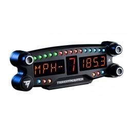 ThrustMaster 4160709 -...