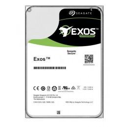 """Seagate Exos X16 - 3.5"""" -..."""