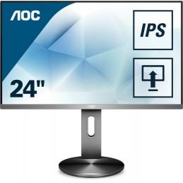 AOC Pro-line I2490PXQU/BT -...