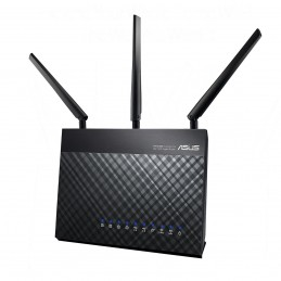 ASUS DSL-AC68U - Wi-Fi 5...