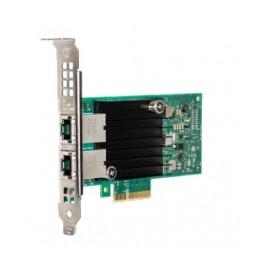 Intel X550T2BLK - Interne -...