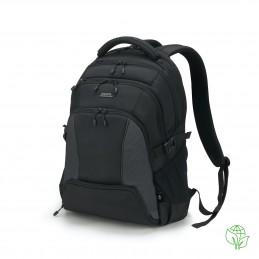 Dicota ECO SEEKER - Bag