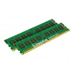 Kingston ValueRAM 8GB DDR3...