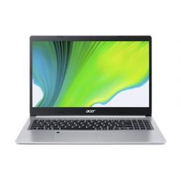 Acer Aspire 5 A515-44-R0NR...