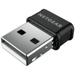 Netgear A6150 - Sans fil -...