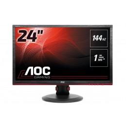 AOC Gaming G2460PF - 59,9...