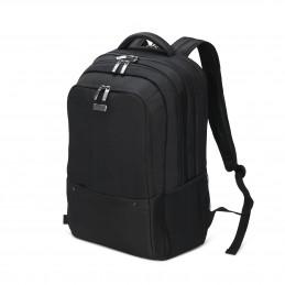 Dicota Eco Backpack SELECT...