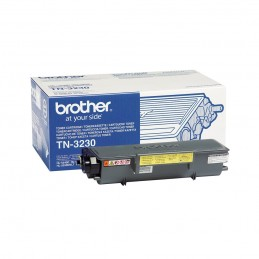 Brother TN-3230 - 3000...
