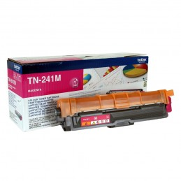 Brother TN241M - Toner...