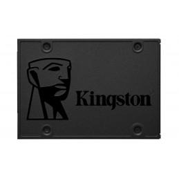 Kingston A400 - 480 Go -...