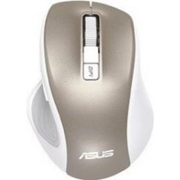 ASUS MW202C - Droitier - IR...