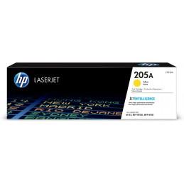 HP LaserJet 205A - 900...