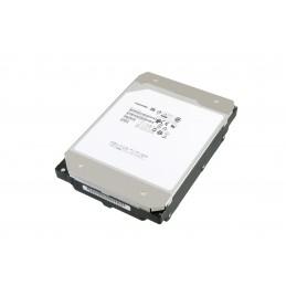 """Toshiba MG07ACA12TE - 3.5""""..."""