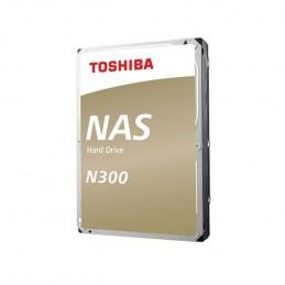 "Toshiba N300 - 3.5"" - 10000..."