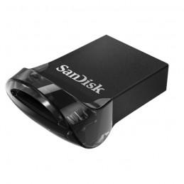 SanDisk Ultra Fit - 128 Go...