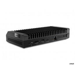 Lenovo ThinkCentre M75n...