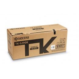 Kyocera TK-5290K - 13000...
