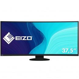 EIZO FlexScan EV3895-BK -...