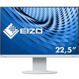 EIZO FlexScan EV2360-WT -...