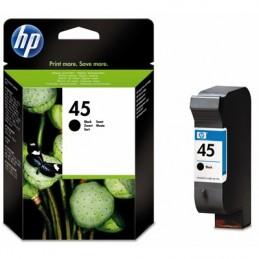 HP 45 - Original - Encre à...