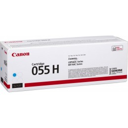 Canon 055H - 5900 pages -...