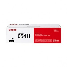Canon 054H - 3100 pages -...