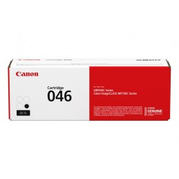 Canon 046 - 2200 pages -...