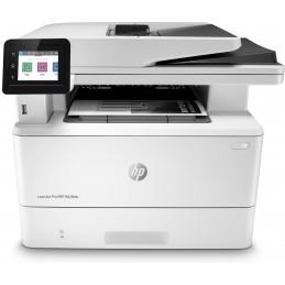 HP LaserJet Pro M428dw -...