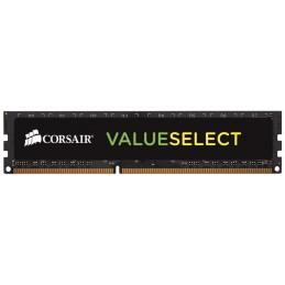 Corsair 4GB (1x 4GB)...