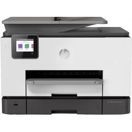 HP OfficeJet Pro 9020 - A...