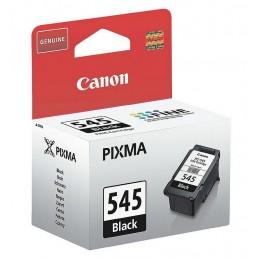 Canon PG-545 - Original -...