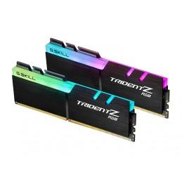 G.Skill Trident Z RGB 32GB...