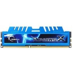 G.Skill 16GB PC3-12800 Kit...