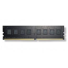 G.Skill 8GB DDR4 - 8 Go - 1...