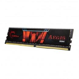 G.Skill 8GB DDR4-2133 - 8...