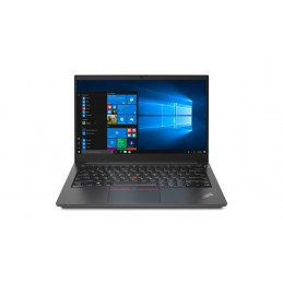 "Lenovo ThinkPad E14 - 14""..."